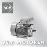 VEM-Motoren