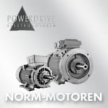 POWERDRIVE-Motoren