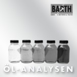 Oil Analysis