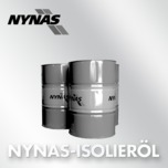 NYNAS-Isolieröle
